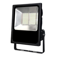 FLOODLIGHT LED 200W 120? 4000K BR/FL200W