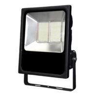 FLOODLIGHT LED 200W 120? 4000K BR/FL200W