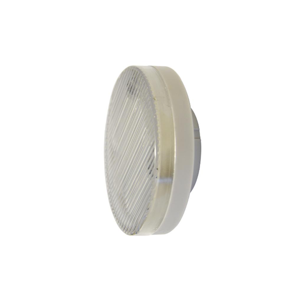 LAMP LED 9W GX53 WW GTL070 GTL070