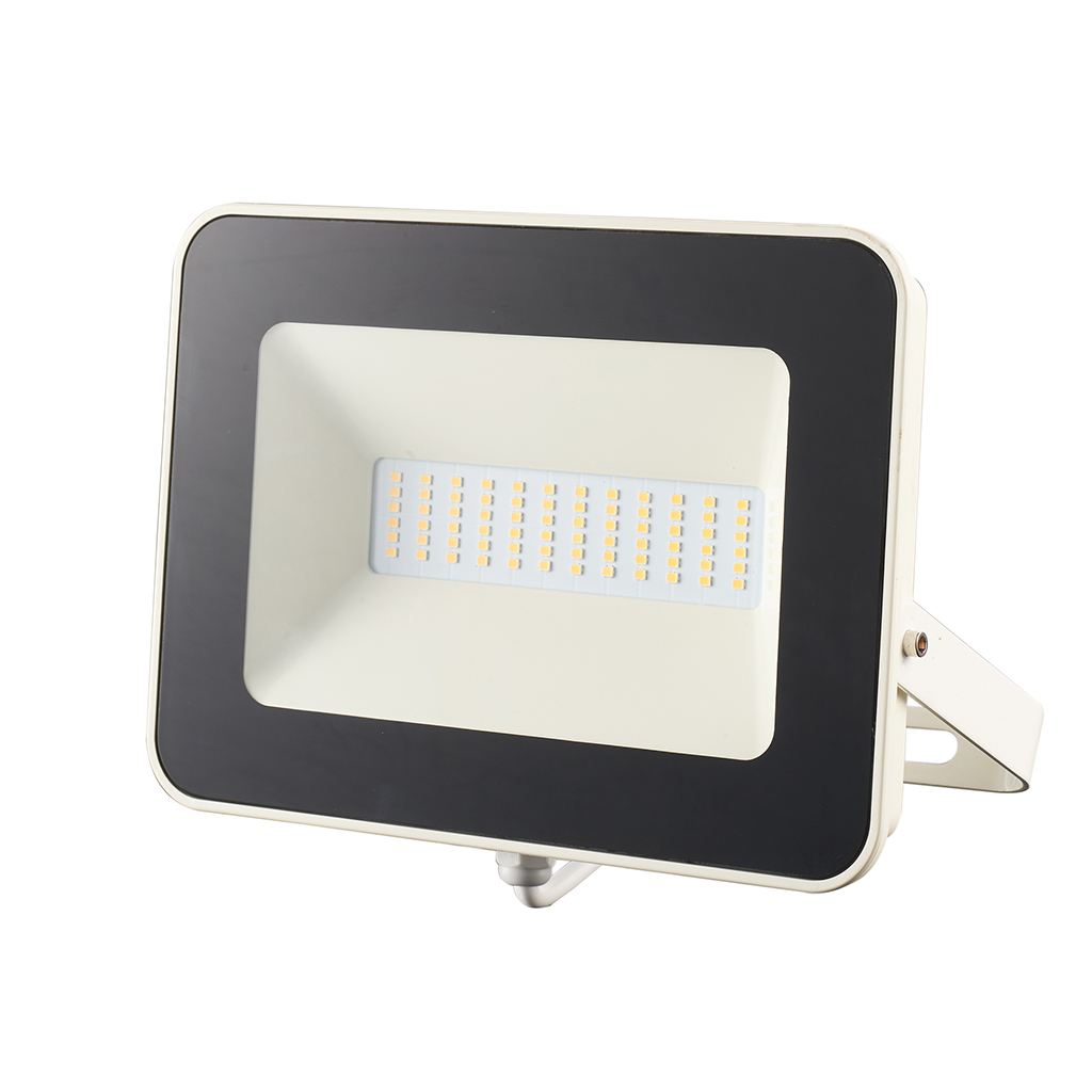 FLOODLIGHT 20W 4000K WHITE GTL441