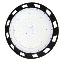 HIGHBAY LED 150W 4000K PRO BLACK PTH/150W/PRO