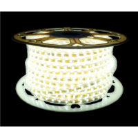 ROPELIGHT LED 10W 14MM 120LT 4000K WD300