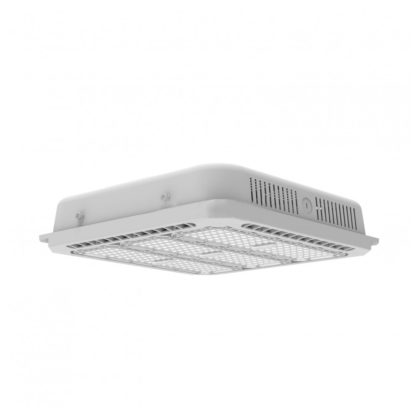 LED GAS STATION LIGHT 150W – BR/GS/150W